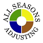 All Season Adjusting, Inc.