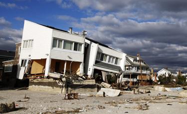 All Seasons Adjusting - Flood Insurance Adjusting