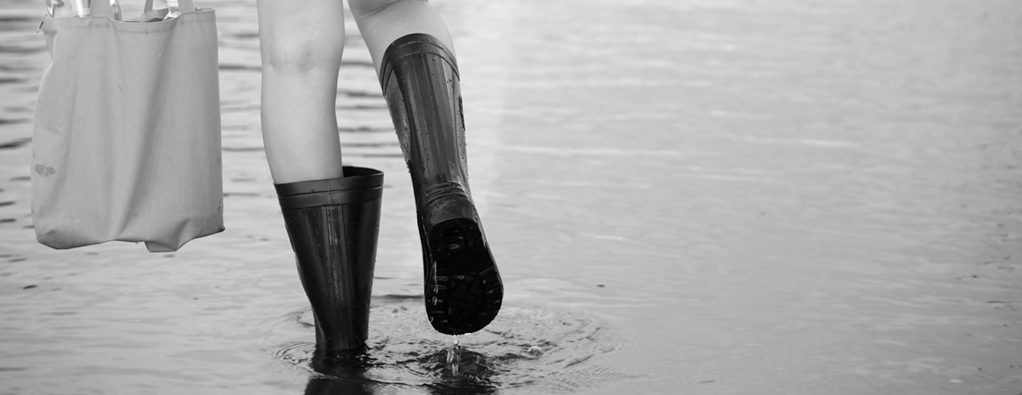 Flood Adjusting
